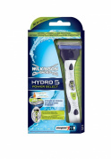 Wilkinson Sword Hydro 5 Power Select Razor