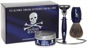 The Bluebeards Revenge Privateer Mach 3 Gift Set