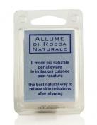 Allume di Rocca Natural Alum Block - 100g