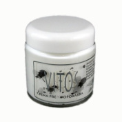 Vitos Pre/Post Shave Cream - 100ml