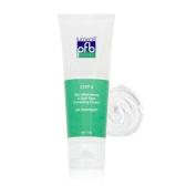 PFB Vanish Lumen8 Skin Brightening and Dark Spot Correcting Cream 120ml/113g NEW