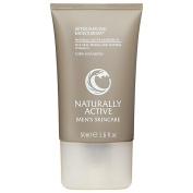 Liz Earle After-Shaving MoisturiserTM, 50ml- help soothe small nicks and calm razor burn/Light and easily absorbed