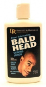 Darrells Bald Head Shaving Lotion 120 ml