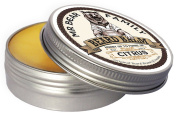 Mr Bear Beard Balm Citrus
