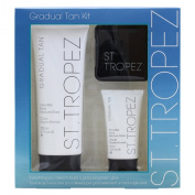 Kits by St Tropez Gradual Tan Kit