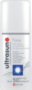 Face by Ultrasun SPF50+ Anti-Pigmentation 50ml
