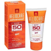 Heliocare Gel SPF 50 200ml