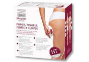 Silk'n Silhouette - Body Contouring and Cellulite Reduction System