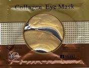 15 x Packs Collagen Crystal Eye Mask of Baviphat® - Anti Wrinkle Care