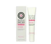 Barefoot SOS Repair & Renew Smoothing Eye Serum 15 ml