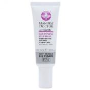 ApiNourish by Manuka Doctor Age-Defying Eye Cream 15ml