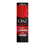 Olaz (Olay) Regenerist Anti-Ageing Care Eye Lifting Serum 15 ml Tube