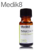Medik8 Retinol Eye TR (10ml)