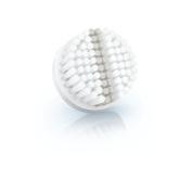 Philips Visapure SC5992/10 Brush Head Exfoliation