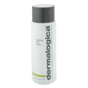 Dermalogica Clearing Skin Wash 250 ml