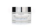 Aurveda Pura Holistic Essentials Skin Radiance Exfoliating Cream De Stress Formula Vata