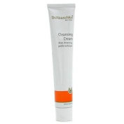 Cleansing Cream ( Deep Cleansing Gentle Exfoliant ) 50ml/1.7oz
