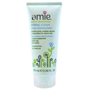 amie Spring Clean Deep Cleansing Mask 100ml