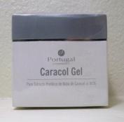 Baba de Caracol Snail Acne Scar Repair Anti-ageing Skin Gel 55g