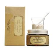 Fresh Line Demetra Skin Salve Remedy Powder Skin Polisher for Skin Disorders 50 ml