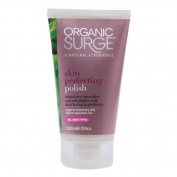 Organic Surge Skin Perfecting Polish 150ml