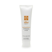Sibu Beauty, Sea Buckthorn Exfoliating Scrub, 3.3 fl oz