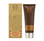 Fresh Line Hesperides Deep Cleansing Facial Exfoliator for All Skin Types 75 ml