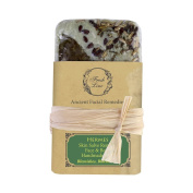Fresh Line Hermes Face and Body Soap for Blackheads and Blemishes 140 g