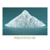 Pure Seawater Pearl Powder 100g for Body and Skin