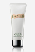 La Mer Intensive Revitalising Mask 75ml