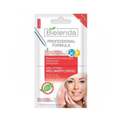 Bielenda PROFESSIONAL FORMULA Rapidly Tensing Cocktail Mask Volumetric Lifting Effect