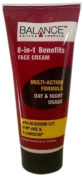 Brodie and Stone International Balance Active Formula 8-in-1 Benefits Face Cream 50ml