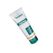 Himalaya Herbals Clarina Anti-Acne Cream