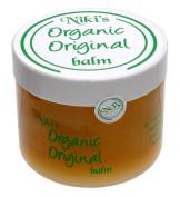 Niki's Organic Original Balm 10ml