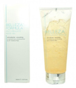 Belleza Formula Anti-Cellulite Body Gel 200ml
