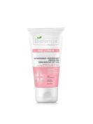 Regenerating Night Cream HYPOALLERGENIC ANTI-AGE for Dilated Capillaries 50ml