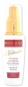 Makari Naturalle INTENSE EXTREME Skin Lightening Serum w/ Shea Butter 50ml , for Hyper-pigmentation, uneven skin tone + dark age spots