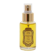 La Sultane De Saba Facial Oil with Argan and Rose