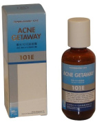 FABAO 101E Acne Getaway for acne and pimple