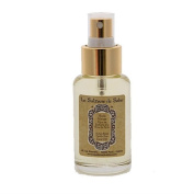 La Sultane De Saba Facial Oil with Prickly Pear and Rose