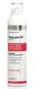 Beauty with Light RedLight-ST Micro Mist EVO Pre Therapy Spray