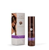 Vita Liberata Rich Silken Chocolate for Face 100ml
