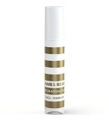 Blemish Balm Gradual Tan for Face Medium 25ml