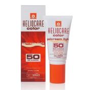 Heliocare Gelcream Colour Light