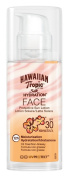 Hawaiian Tropic Silk Hydration 50 ml Face lotion SPF 30
