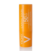 Vichy Capital Soleil Very High Protection Stick Sensitive Zones SPF 50+