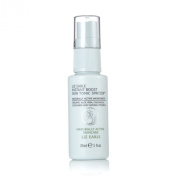 Liz Earle Instant Boost Skin Tonic Spritzer 30ml travel size