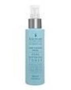 Sanctuary Spa Deep Cleanse Facial Pore Refining Toner 150ml