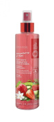 Grace Cole Ltd Body Spritz Strawberry and Kiwi