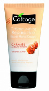 Cottage Repair Hand Cream Caramel - Pack of 2